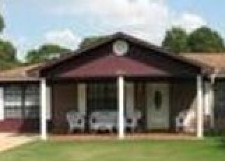 Foreclosed Home in Troy 36079 COUNTY ROAD 2262 - Property ID: 4461730162