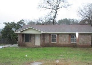 Foreclosed Home in Thorsby 35171 HAYES ST - Property ID: 4461741563