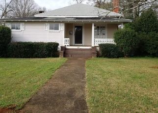 Foreclosed Home in Jackson 36545 N KIMBALL AVE - Property ID: 4461742879
