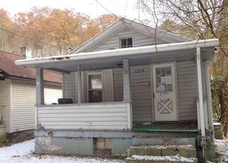 Foreclosed Home in Pitcairn 15140 WALL AVE - Property ID: 4461758644