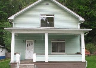 Foreclosed Home in Turtle Creek 15145 TONGALUCAS ST - Property ID: 4461759517