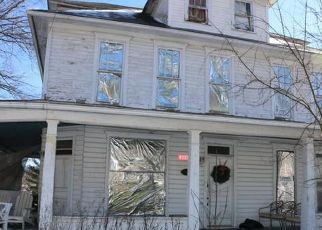 Foreclosed Home in Shade Gap 17255 MAIN ST - Property ID: 4461764330