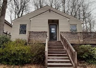 Foreclosed Home in Chesterfield 23832 OFFSHORE DR - Property ID: 4461765649