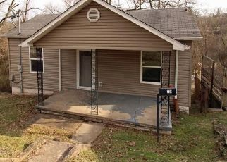 Foreclosed Home in Charleston 25303 DAVERTON RD - Property ID: 4461770465