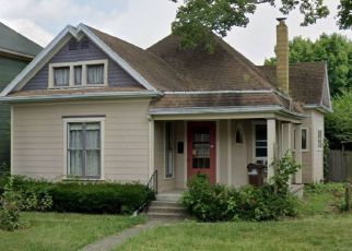 Foreclosed Home in Xenia 45385 S DETROIT ST - Property ID: 4461780537