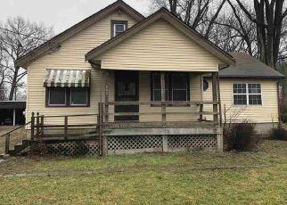 Foreclosed Home in Melbourne 41059 KENTON AVE - Property ID: 4461806376
