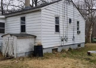 Foreclosed Home in North East 21901 WELLS CAMP RD - Property ID: 4461849743