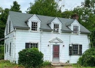 Foreclosed Home in New City 10956 BUENA VISTA RD - Property ID: 4461864183