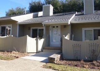 Foreclosed Home in Southington 06489 LAKEVIEW DR - Property ID: 4461865508
