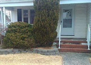 Foreclosed Home in Sayreville 08872 KRUMB ST - Property ID: 4461881717