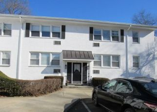 Foreclosed Home in Port Chester 10573 AVON CIR - Property ID: 4461889147