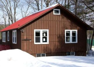 Foreclosed Home in Northville 12134 STATE HIGHWAY 30 - Property ID: 4461890467
