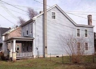 Foreclosed Home in Pottstown 19464 E HIGH ST - Property ID: 4461906229