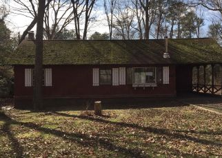 Foreclosed Home in Lusby 20657 LONGHORN CIR - Property ID: 4461917626