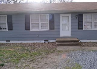 Foreclosed Home in Fredericksburg 22408 COLES LN - Property ID: 4461920698