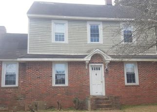 Foreclosed Home in Park Hall 20667 POINT LOOKOUT RD - Property ID: 4461924638