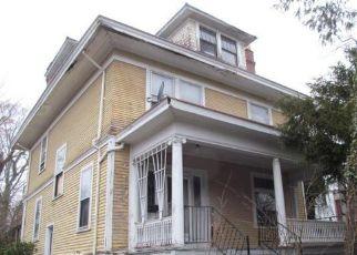 Foreclosed Home in Cincinnati 45224 HAMILTON AVE - Property ID: 4461941721