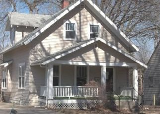 Foreclosed Home in Marshalltown 50158 HUGHES ST - Property ID: 4461949598