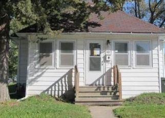 Foreclosed Home in Fort Dodge 50501 S 21ST ST - Property ID: 4461953987
