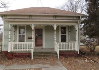 Foreclosed Home in Shenandoah 51601 EAST ST - Property ID: 4461956609