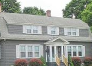 Foreclosed Home in Norwich 13815 BIRDSALL ST - Property ID: 4461963161