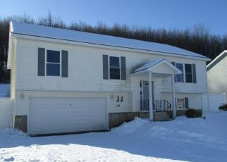 Foreclosed Home in Fultonville 12072 KELLY AVE - Property ID: 4461978507