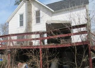 Foreclosed Home in Ticonderoga 12883 COSSEY ST - Property ID: 4461984189