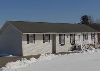 Foreclosed Home in Norwich 13815 COUNTY ROAD 33 - Property ID: 4461992515