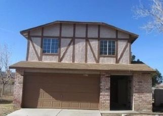 Foreclosed Home in Las Vegas 89108 COLFAX CIR - Property ID: 4461998202