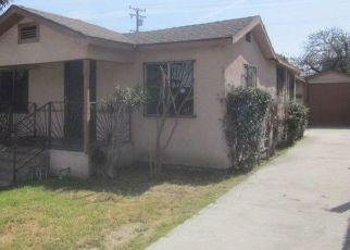 Foreclosed Home in Los Angeles 90002 E 88TH ST - Property ID: 4461999525