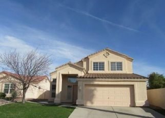 Foreclosed Home in Henderson 89012 WOODSPRING TER - Property ID: 4462002147