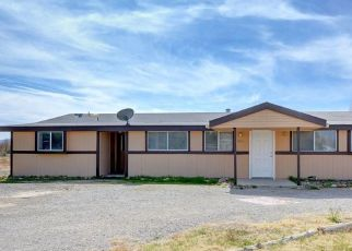 Foreclosed Home in Pahrump 89061 TURNER BLVD - Property ID: 4462003469