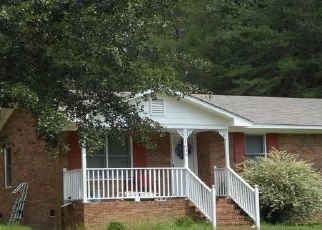 Foreclosed Home in Gaston 29053 WOODTRAIL DR - Property ID: 4462028880