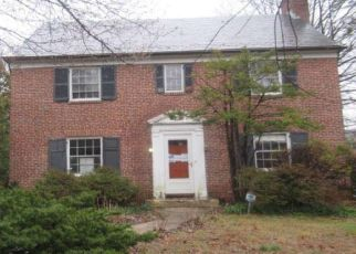 Foreclosed Home in Baltimore 21218 LOCH RAVEN BLVD - Property ID: 4462049904