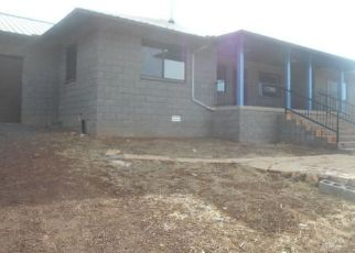 Foreclosed Home in Williams 86046 W CANVASBACK TRL - Property ID: 4462054716