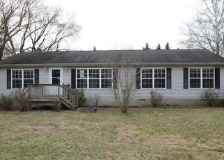 Foreclosed Home in Sudlersville 21668 SUDLERSVILLE RD - Property ID: 4462065664