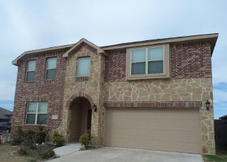 Foreclosed Home in Crowley 76036 WOODMARK DR - Property ID: 4462069601