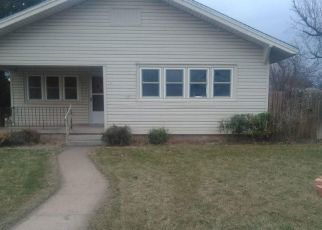Foreclosed Home in Chillicothe 79225 AVENUE L S - Property ID: 4462088883