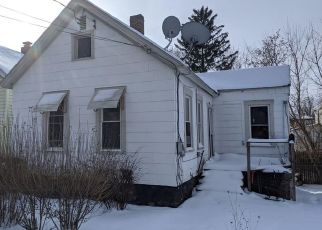 Foreclosed Home in Syracuse 13208 SPRING ST - Property ID: 4462093248