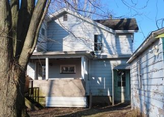 Foreclosed Home in Waterloo 13165 CHURCH ST - Property ID: 4462095889