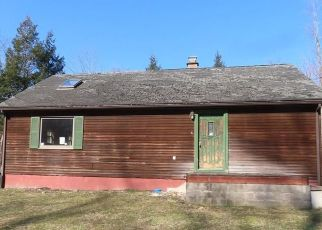 Foreclosed Home in Wolcott 14590 BROWN RD - Property ID: 4462096763