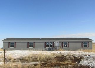 Foreclosed Home in Rozet 82727 SANDY TRL - Property ID: 4462099379