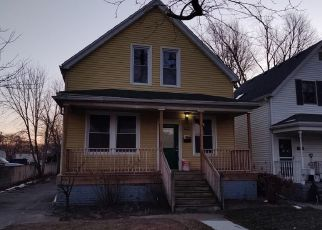 Foreclosed Home in Grosse Pointe 48230 SAINT CLAIR ST - Property ID: 4462123465