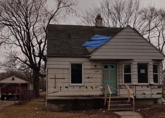 Foreclosed Home in Detroit 48234 GABLE ST - Property ID: 4462130930
