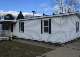 Foreclosed Home in Romulus 48174 HUNT ST - Property ID: 4462133546