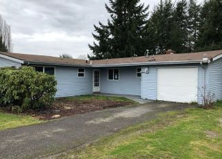Foreclosed Home in Federal Way 98003 S 302ND ST - Property ID: 4462142748