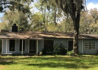 Foreclosed Home in Deland 32720 N SHERIDAN AVE - Property ID: 4462146239