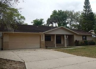 Foreclosed Home in Edgewater 32141 MANGO TREE DR - Property ID: 4462148885