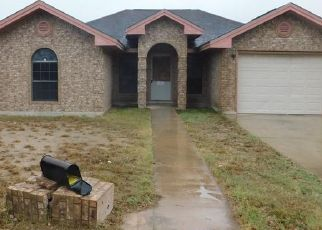 Foreclosed Home in Rio Grande City 78582 RIVER OAK AVE - Property ID: 4462163325