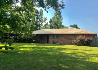 Foreclosed Home in Warren 77664 COUNTY ROAD 4480 - Property ID: 4462177339